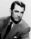 Cary Grant Photo