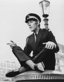 Peter Cook Photo