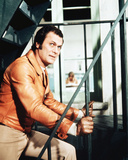 Tony Curtis, The Persuaders! (1971) Photo