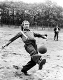 Bobby Moore Photo