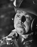 Slim Pickens Photo