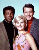 Ironside (TV-serie fra 60-tallet) Foto