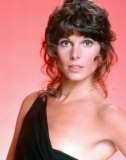 Susan Saint James Photo