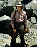 Michael Landon Photo