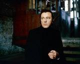 Richard Burton Photo