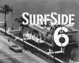 Surfside 6 Foto