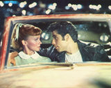 Grease Fotografía