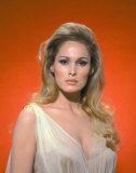Ursula Andress Photographie