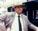 Paul Sorvino Fotografía