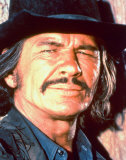 Charles Bronson Photo