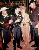 F Troop Photo