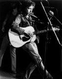 Dylan, Bob Photographie