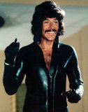 Peter Wyngarde Photo