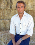 Terence Hill Photographie