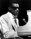 Ray Charles Photo