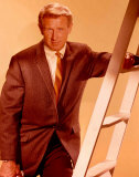 Lloyd Bridges Photo