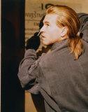 Val Kilmer Photo