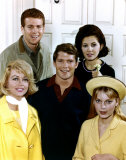 Peyton Place Photo