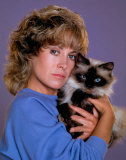 Catherine Hicks Photo