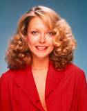 Susan Blakely Photo