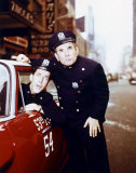 Car 54, Where Are You Photo