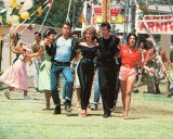 Grease Photographie