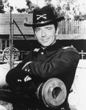 Ken Berry Photo