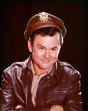 Bob Crane Photo