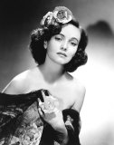 Teresa Wright Photo