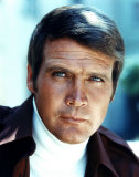 Lee Majors Fotografía