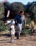 Buck Rogers au 25ème siècle Photographie