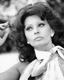 Sophia Loren - Photo