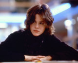 Ally Sheedy Photo