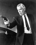 Lee Marvin, Point Blank (1967) Photo