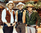 Bonanza Photo