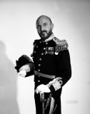 Lionel Jeffries Photo