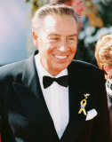 Jerry Orbach Photo