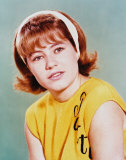 Patty Duke Photo