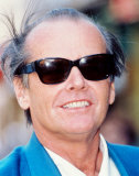 Jack Nicholson Foto - jack-nicholson