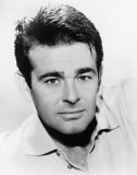 Stuart Whitman Photo