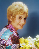 Shirley Jones, The Partridge Family Photo