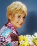 Shirley Jones Photo