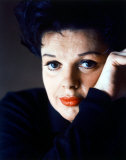 Buy Judy Garland at AllPosters.com