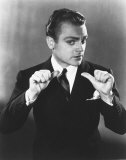James Cagney Photo
