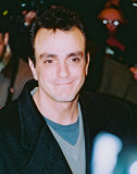 Hank Azaria Photo