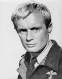 David McCallum Photo