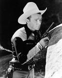 Roy Rogers Photo