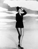 Judy Garland Photo
