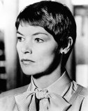 Glenda Jackson Photographie