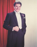 Liberace Photo